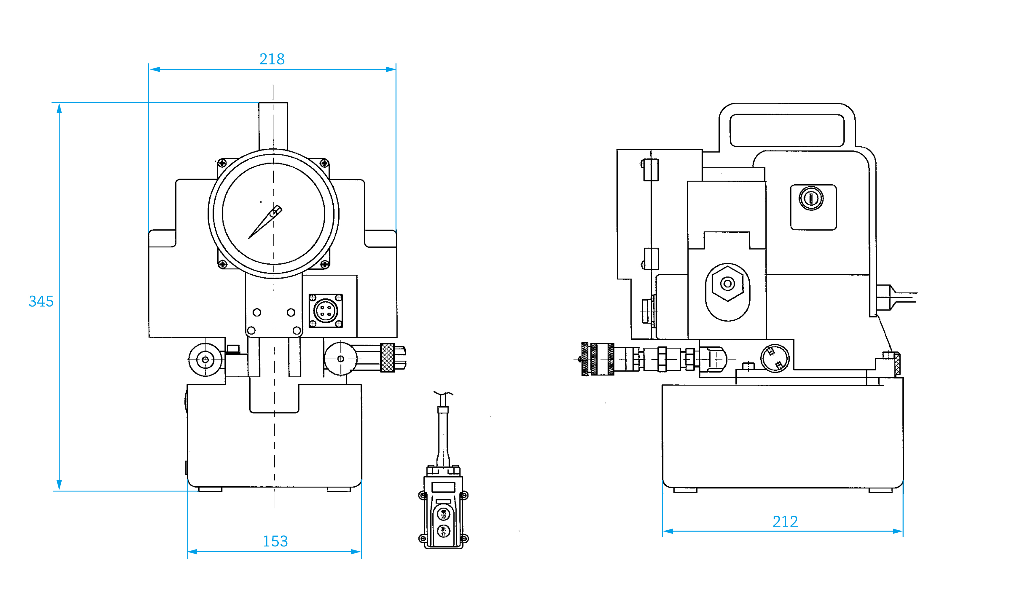 M100外形図-01.jpg